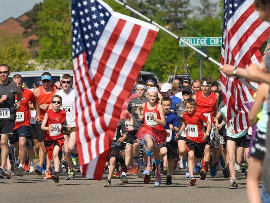 635994338654702829-Old-Glory-Run-1.jpg
