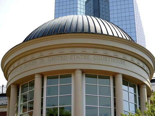 knoxville-courthouse-090516