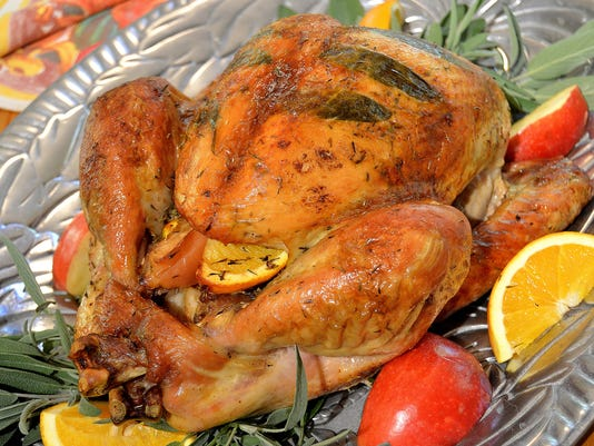 turkey15