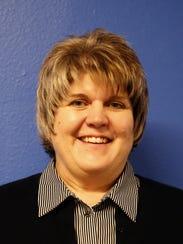 Jeanine Bingham Kelly