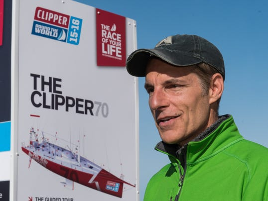 -Martin-in-Seattle-after-completing-sixth-leg-of-Clipper-Round-of-World-Yacht-Race.jpg