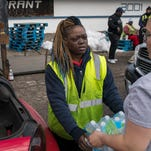 Attorney General Bill Schuette: Don't cut off free bottled water to Flint