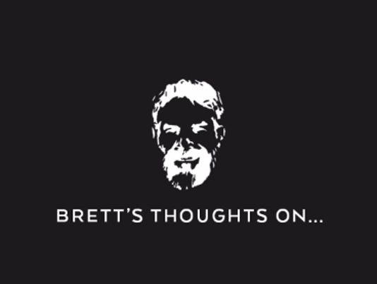 635563307179300219-brett-thoughts
