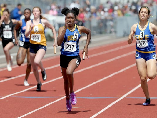 State-track-meet-lead-shot-1.jpg