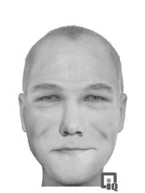 Cape Coral burglary suspect