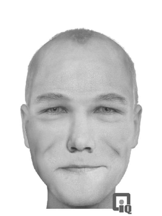 635810483660342275-composite-burglary-suspect