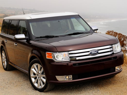 Meet The Top 10 Cars You Ll Either Love Or Hate