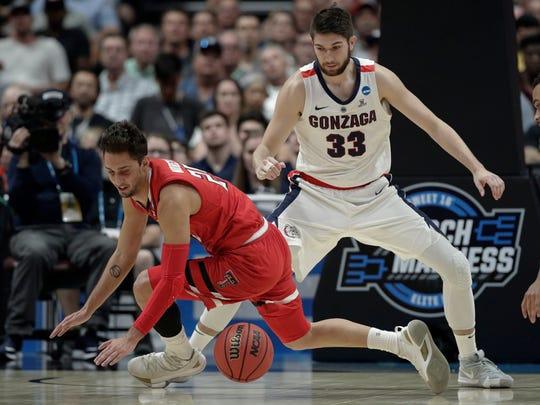 NCAA_Texas_Tech_Gonzaga_Basketball_40816.jpg
