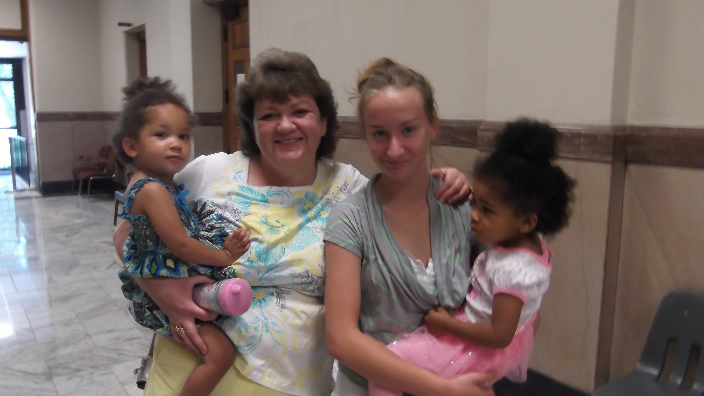 open adoptions indiana family At open adoption & family services, we have been cultivating and supporting open adoptions since our inception in 1985 in an open adoption, birthparents choose adoptive parents after reading a comprehensive packet of materials about them.