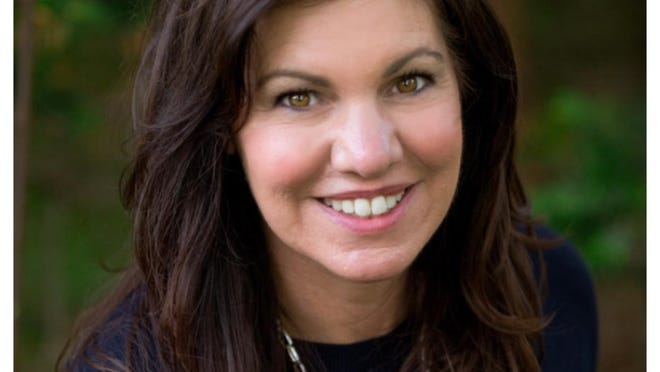 State Rep. Kathy LaNatra, D-Kingston, was unopposed in the primary but will face an opponent in the general election in Republican candidate Summer Schmaling of Halifax.