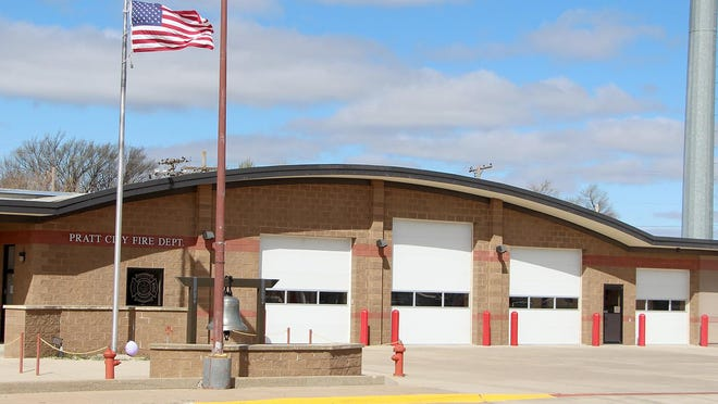 New protocols for the COVID-19 virus have been put in place to reduce the risk of exposure to the virus for members of the Pratt City Fire Department.