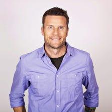 Matt McAllister hosts the morning show at KNIX-FM (102.5) along with Ben Campbell.