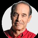 Bruce Horovitz