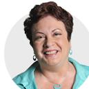 Maria Puente