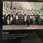 New National African American museum features Nashville artifacts