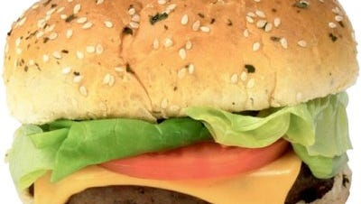 Friday Eve with Hamburgers and/or Fish:6 p.m. Vero Beach Veterans Club, 2500 15th Ave., Vero Beach. 772-778-1299; verobeachveterans.com.