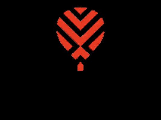 driftour logo