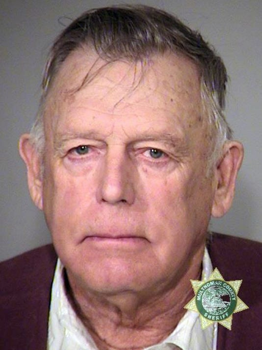 AP RANCHING STANDOFF CLIVEN BUNDY A USA OR
