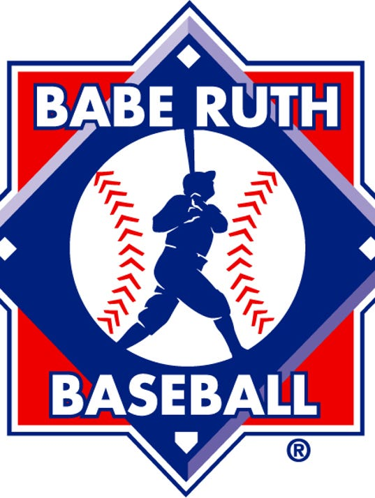 Babe-Ruth.jpg