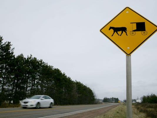 WRT-Amish-Buggy-Sign-02