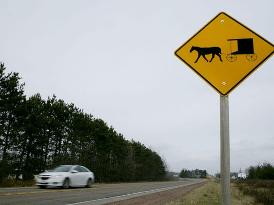 WRT-Amish-Buggy-Sign-02