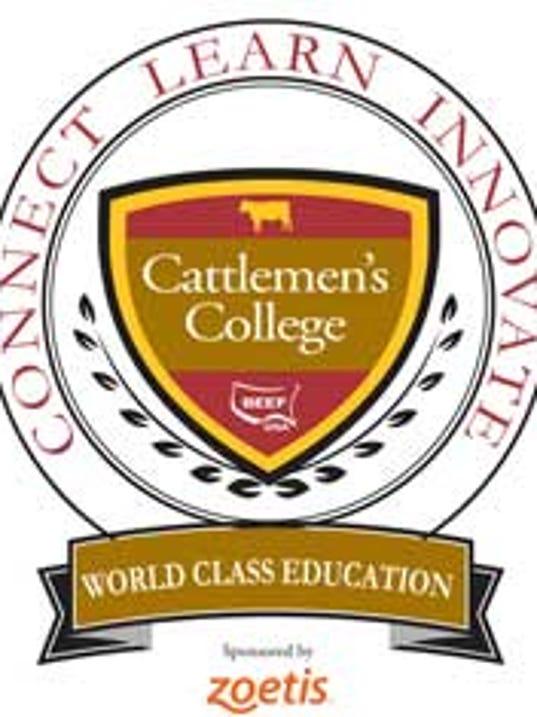 Cattleman-College-Seal.jpg