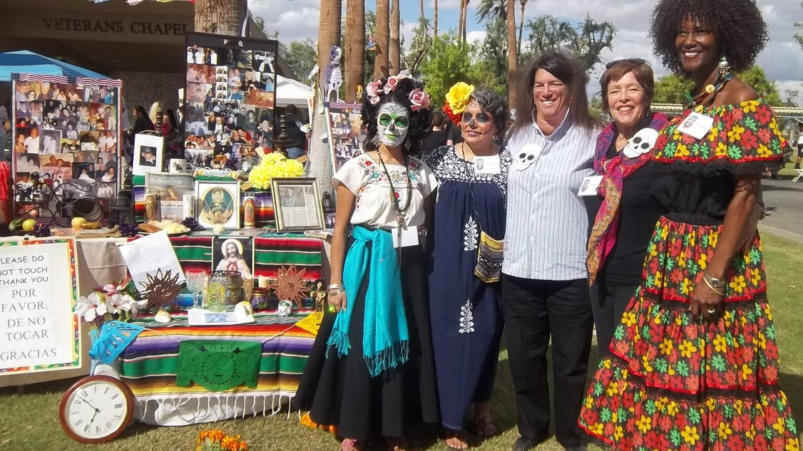 mexican springs chat Chat support log out get  controversial luz del mundo church opens its newest southern california branch in palm springs members of the mexican-based church see.