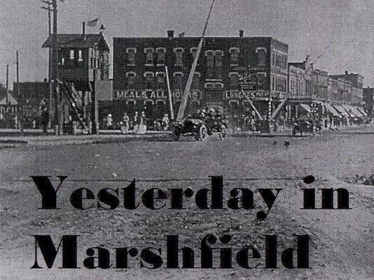 635869370403967696-Yesterday-in-Marshfield.jpg