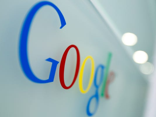 10 awesome Google features you should be using
