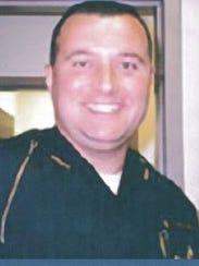 Robert Tanner Jr.