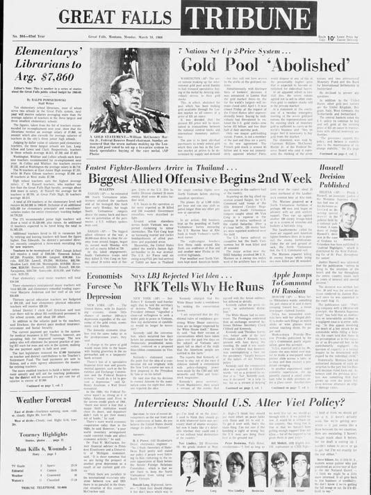 Great_Falls_Tribune_Mon__Mar_18__1968_