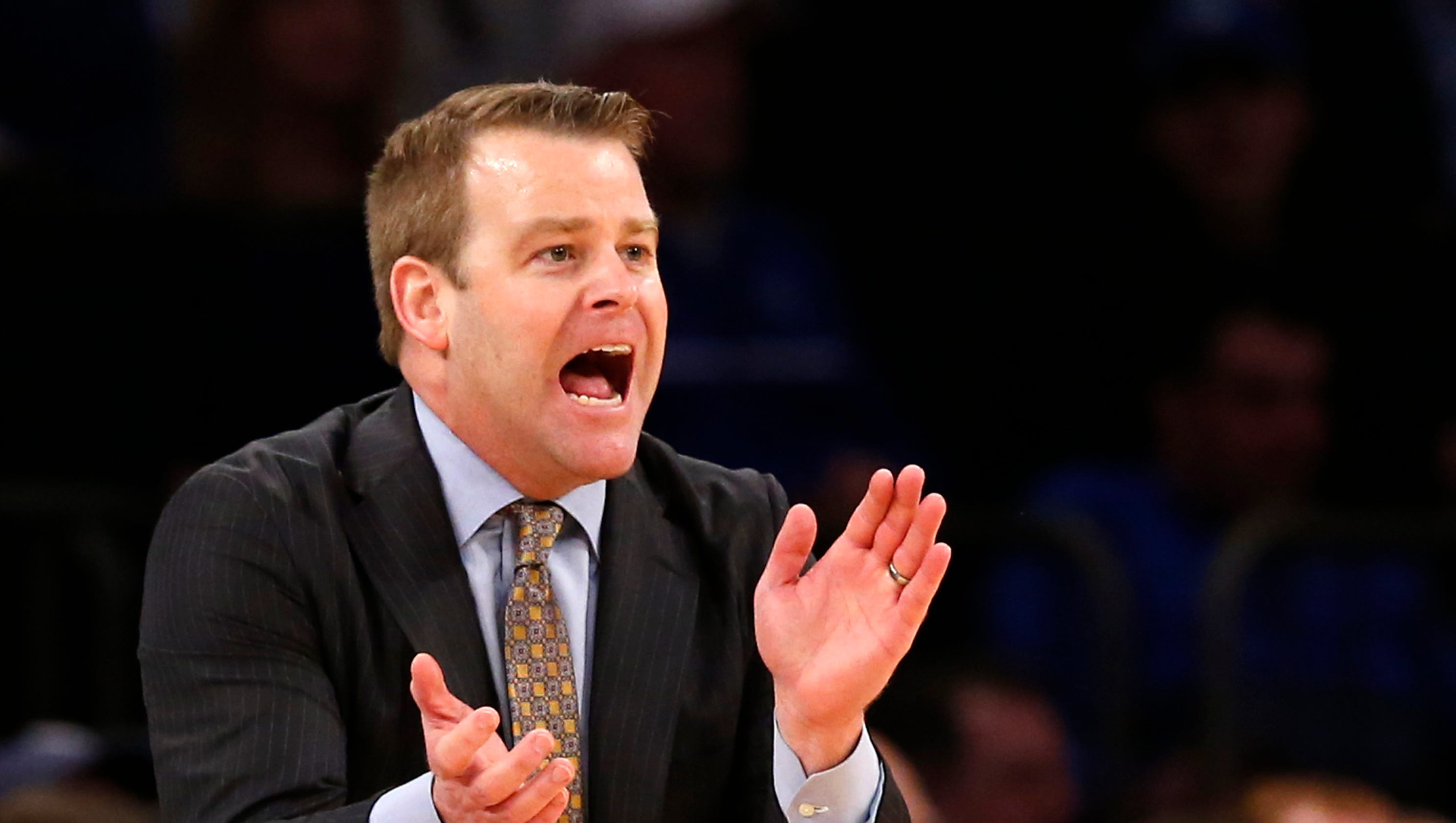 636478294020851369-ap-marquette-preview-basketball