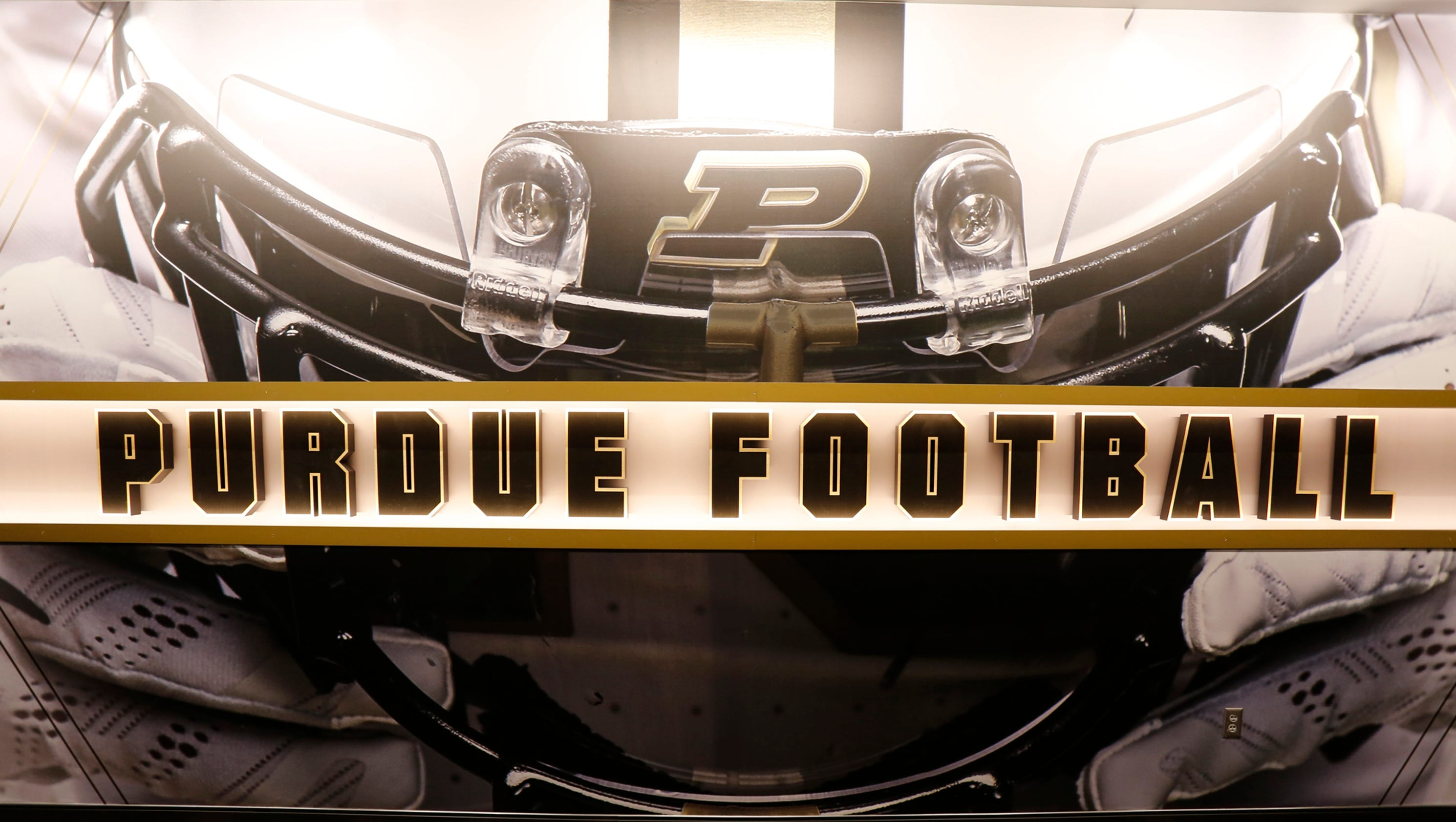 Purdue Travel Card