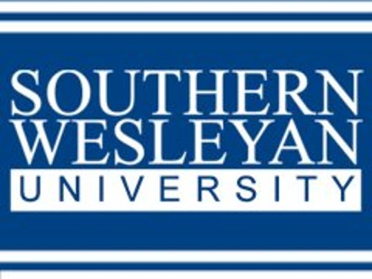 Columbia Southern University Login >> SWU collecting bottled water for students in flood-ravaged Columbia