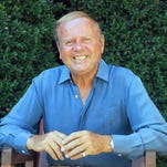 "Actor Dick Van Patten, best known as the patriarch of TV's ""Eight is Enough,"" died of complications from diabetes Tuesday in Santa Monica, California, according to his publicist Daniel Bernstein. He was 86."
