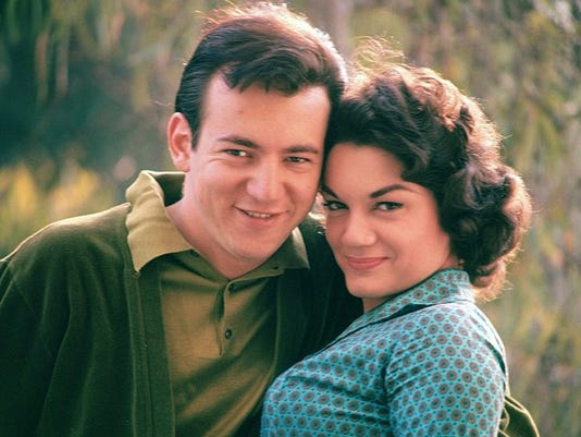 636421234365401698-1.-Connie-Francis-and-the-lost-love-of-her-life-Bobby-Darin---provided-by-Connie-Francis.jpg