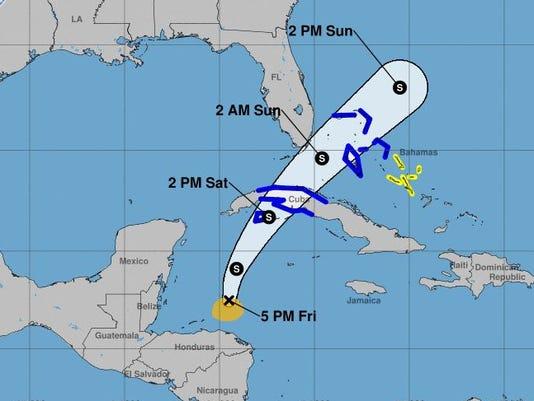 636447297825214214-Cyclone18.JPG