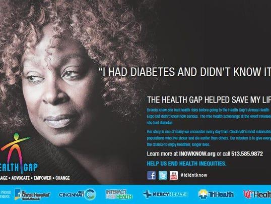 health gap.JPG