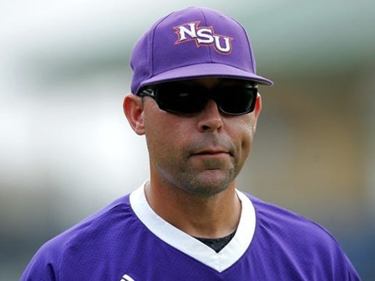 New Louisiana Tech coach and former Northwestern State