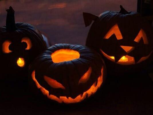 -pumpkins-electric9flower.jpg_20131024.jpg