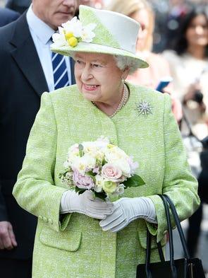 39 modern elizabethan era 39 britain celebrates queen for 2386 87 0