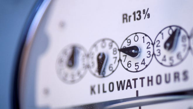 LG&E and KU want to raise rates to help pay for $2.2 billion in improvements.