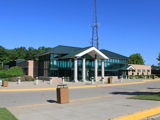 wsd 18th District Court
