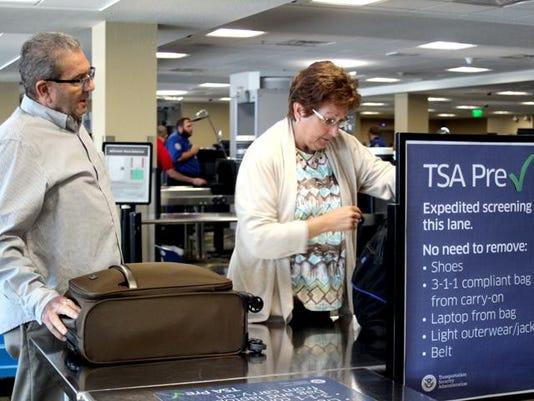 REN0822 TSA 02
