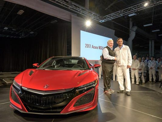 2017_Acura_NSX_VIN_001_reveal_high_res_5_24_16