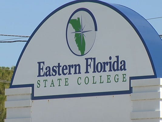 eastern-florida-state-college-061913.jpg