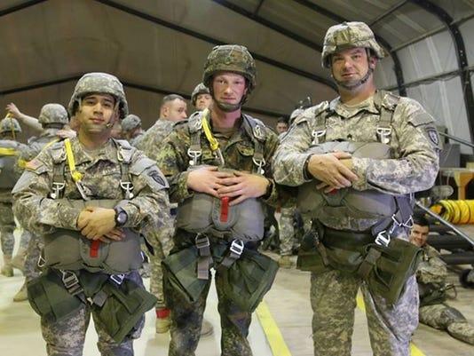 20150122_goodies_troops.jpg