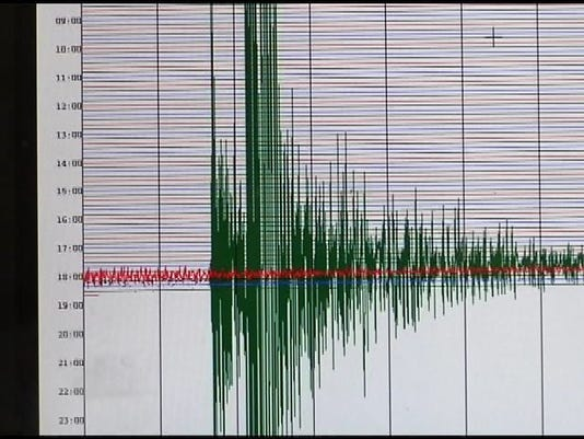 -virginia-tech-seismograph.jpeg_20110823.jpg