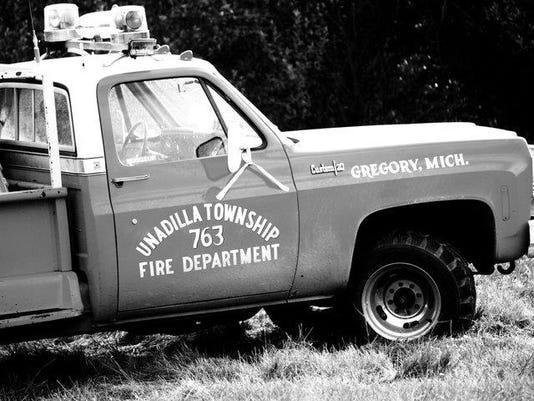Unadilla Fire old truck.jpg