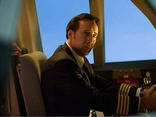 actor-nicolas-cage-portrays-the-character-captain-rayford-steele-in-the-new-.jpg
